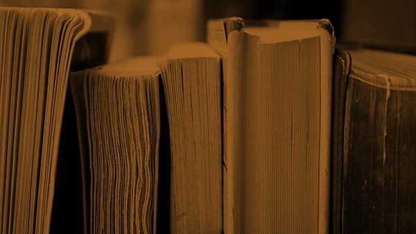 Cómo Citar Fuentes en Genealogía