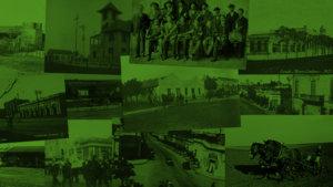 Entre Ríos: La Fundación de la Colonia Villa Libertad (hoy Chajarí)