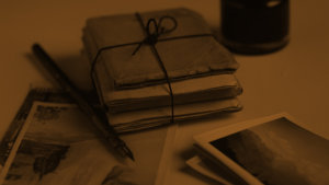 Guía de Genealogía para Principiantes: Parte 1