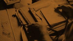 Cuáles son las diferencias entre Genealogía e Historia Familiar - Guías