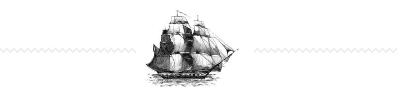 Registros de Pasajeros de Barcos de Inmigrantes