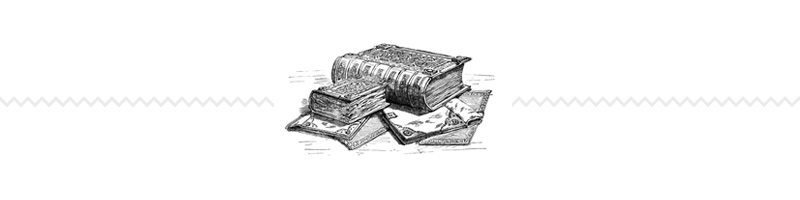 Registros Civiles y Religiosos