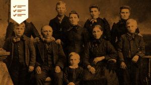 Cómo Buscar Parientes y Ancestros de Alemania