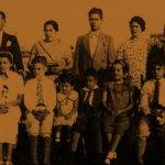 Cómo Buscar Parientes y Ancestros de España