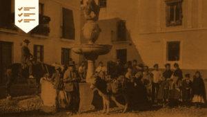 Cómo Buscar Parientes y Ancestros de la Provincia de Córdoba - Thumb