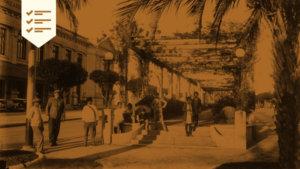 Cómo Buscar Parientes y Ancestros de la Provincia de Santa Fe - Preview
