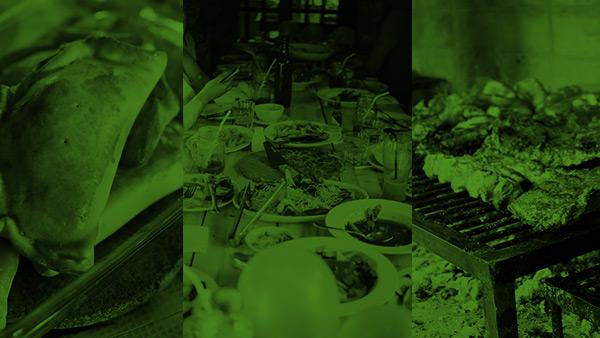 Inmigrantes y Gastronomia Argentina, Cocoliche Universal