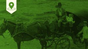 Santiago del Estero: Historia de la Ciudad más Antigua de la Argentina