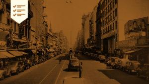 Cómo pedir Partidas de Nacimiento, Matrimonio y Defunción de Buenos Aires
