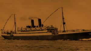 Cómo Consultar Registros de Pasajeros de Barco