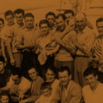 Todos los Sitios Donde Buscar Ancestros Italianos Online