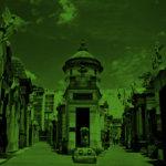 Actividades y Visitas al Cementerio de la Recoleta