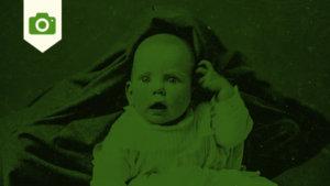 Madres Invisibles en la Epoca Victoriana