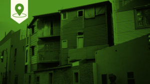 Visita al Barrio de La Boca - Preview