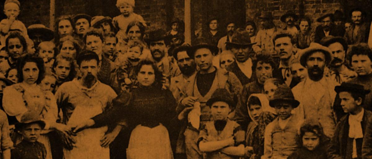 Cómo Obtener la Ciudadanía Italiana desde Argentina